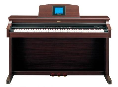 Roland HP-i5