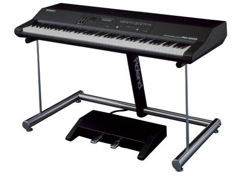 Roland RD 1000