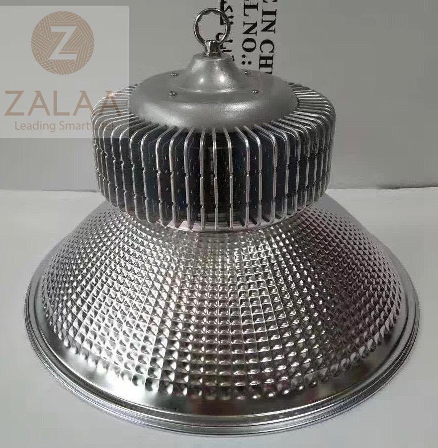 Đèn led nhà xưởng 150w chip SMD highbay led mã số ZHB-150-SMD BH 12 tháng |  ZALAA Lighting - Leading Smart Life