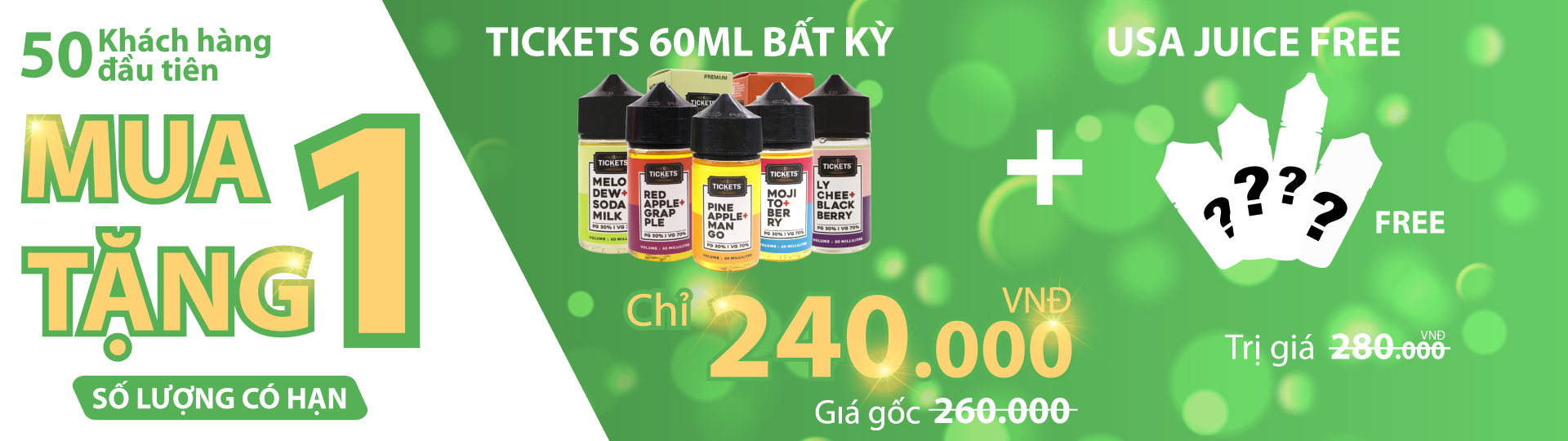 mua-tinh-dau-vape-malay-tickets-tang-juice-my-free