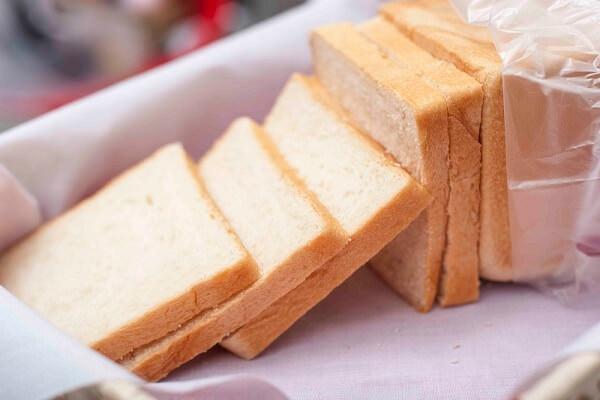 Dụng cụ chia cắt lát sandwich GABI - Đồ làm bánh, pha chế & Dụng cụ nhà bếp