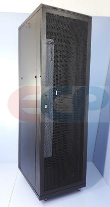 ECP-32U600|800|1000-B