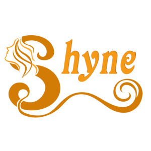 Shyne Beauty Lounge