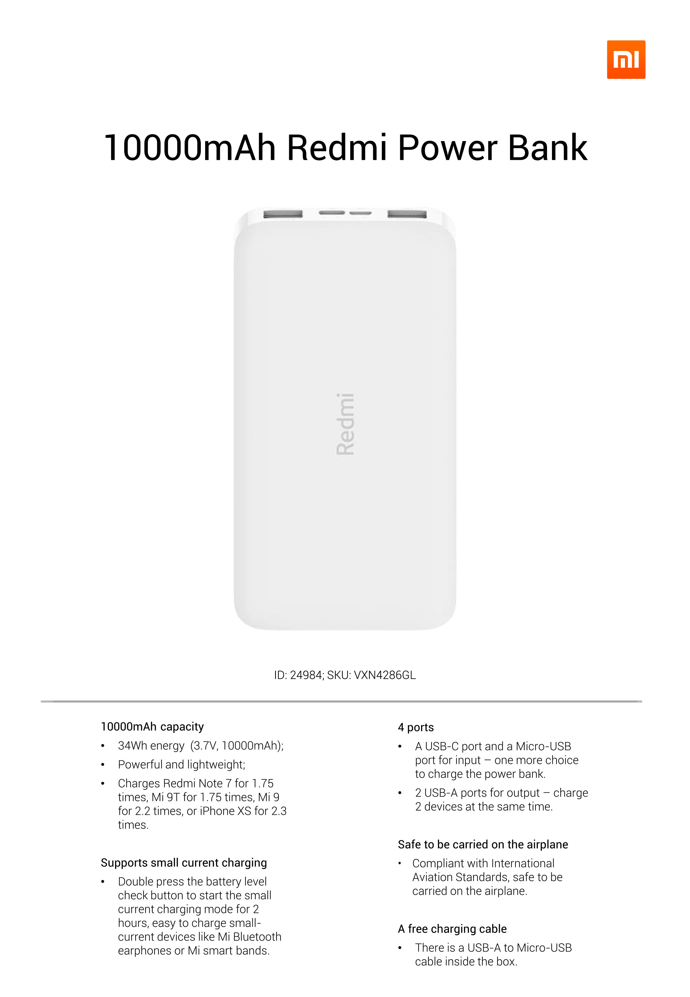 10000mah-redmi-power-bank-1.jpg?v=159471
