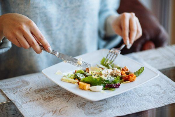 thực-đơn-dinh-dưỡng-cho-người-giảm-mỡ