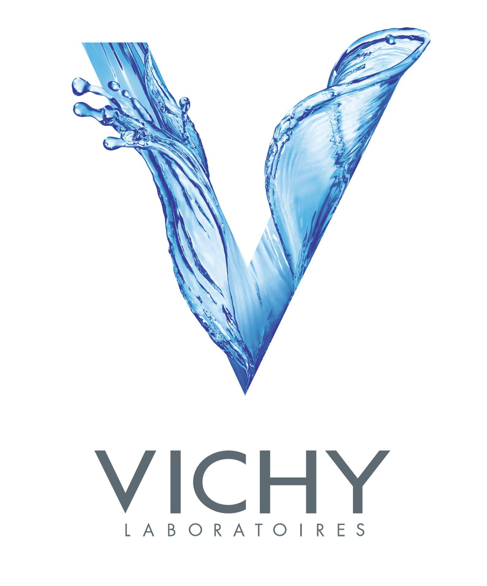 Mặt Nạ Ngủ Cấp Nước Vichy Aqualia Thermal Night Spa 75ml