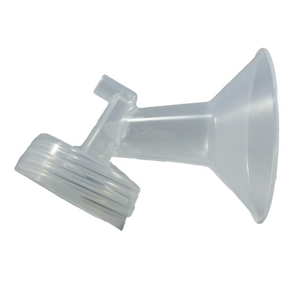 Phễu hút sữa Spectra 16 20 24 28 32mm