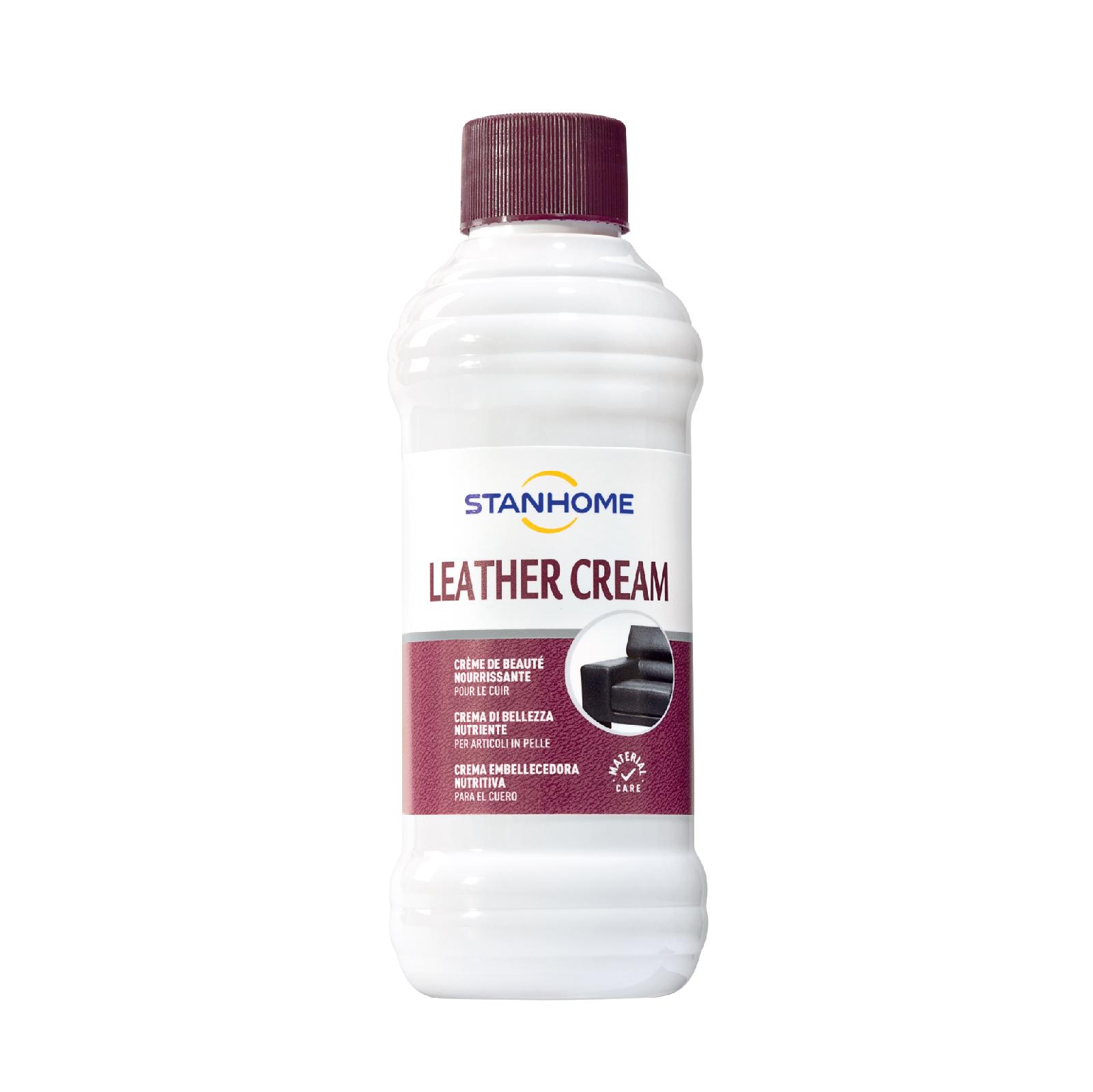 kem-duong-lam-sach-do-da-that-stanhome-leather-cream-250ml