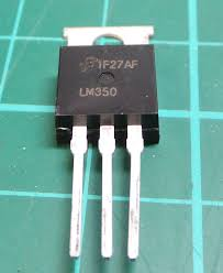 LM350T ( 9A4.1 )