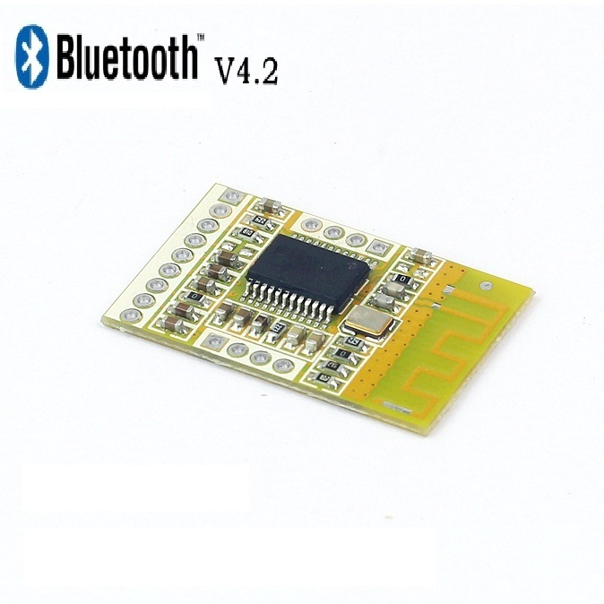 audio bluetooth 4.2 DIY (1D3.1)