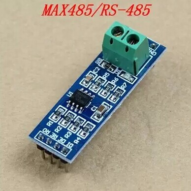 TTL 232 to RS-485 Module ( 3C4.1 )