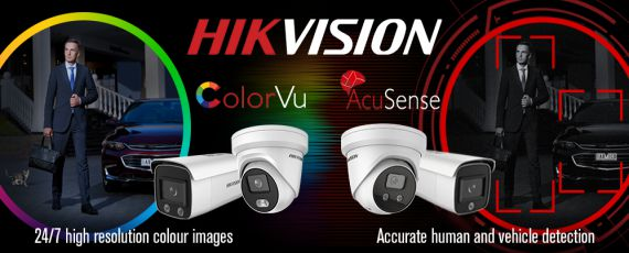 https://camerahikvision.com.vn/camera-hd-tvi-2mp-starlight-0-005lux