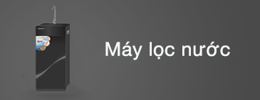 May-loc-nuoc