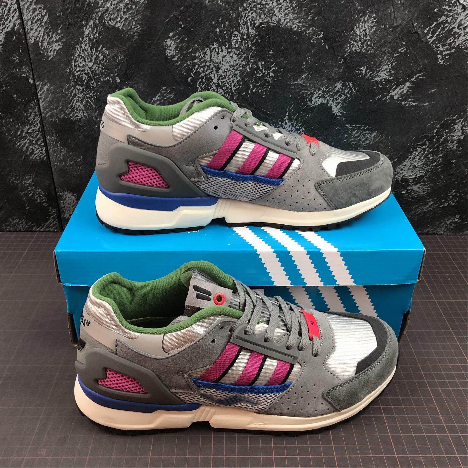 giay-sneaker-adidas-zx10000-c-overkill-g26252