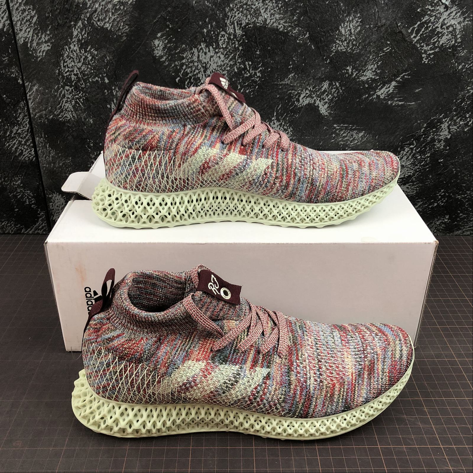 giay-sneaker-adidas-consortium-runner-kith-4d-bb9533