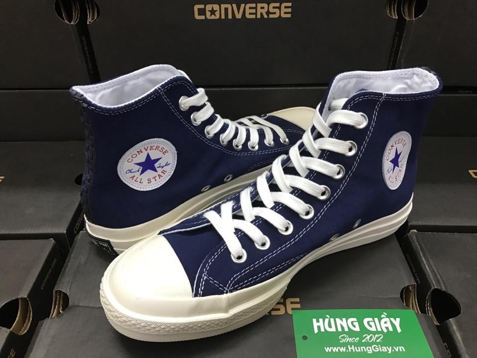 giay-sneaker-converse-cao-co-da-lon-xanh