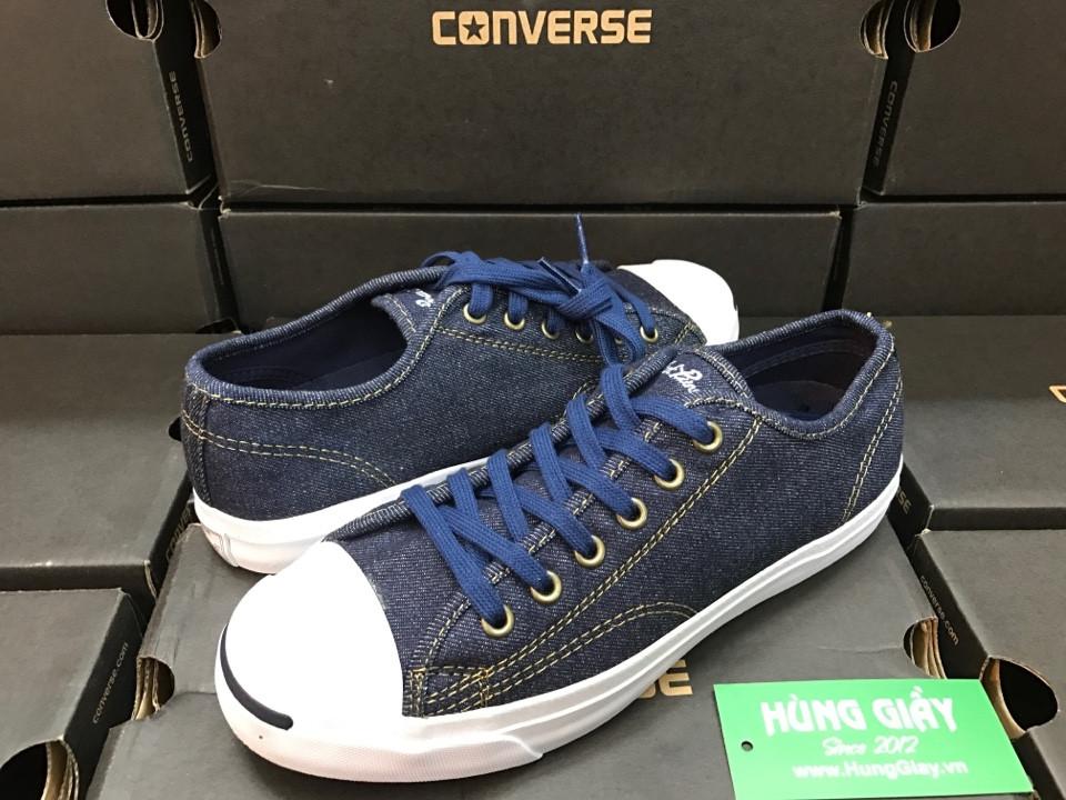 giay-sneaker-converse-jack-purcell-vai-bo