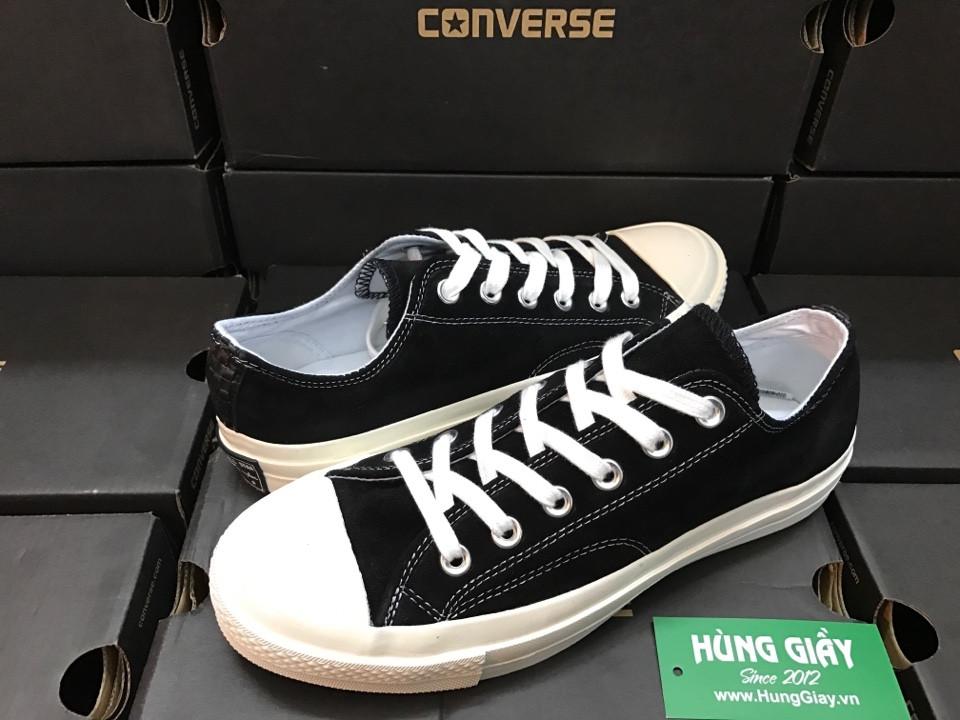giay-sneaker-converse-den-da-lon