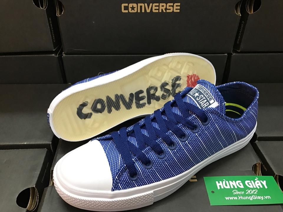 giay-sneaker-converse-chuck-taylor-de-translucent-thuy-tinh-navy