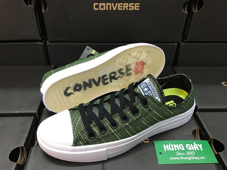 giay-sneaker-converse-chuck-taylor-de-translucent-thuy-tinh-xanh
