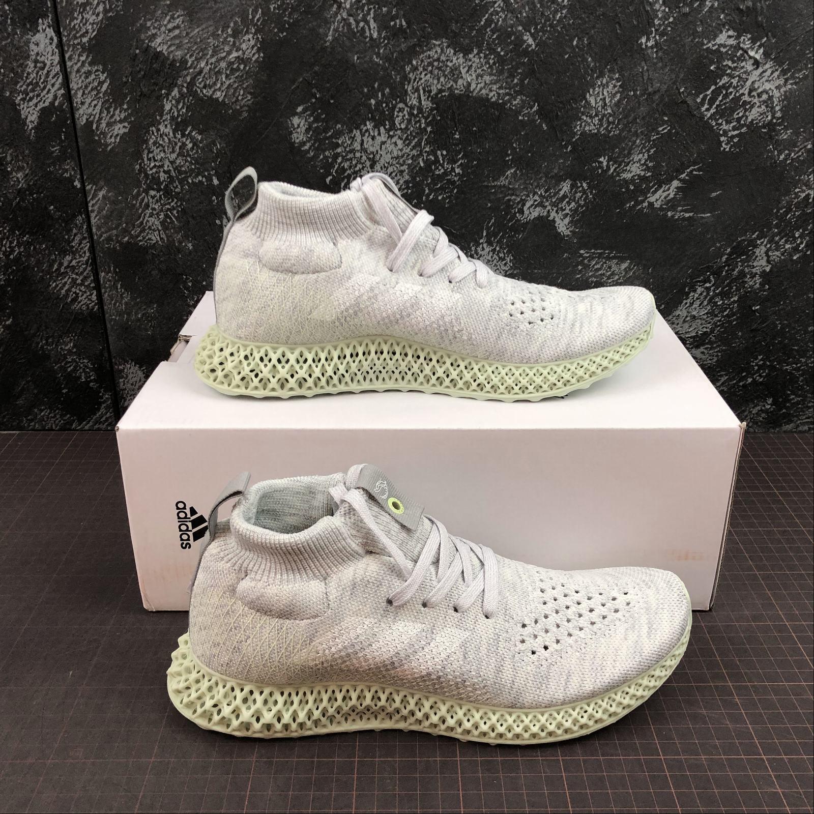 giay-sneaker-adidas-consortium-runner-mid-4d-ee4116