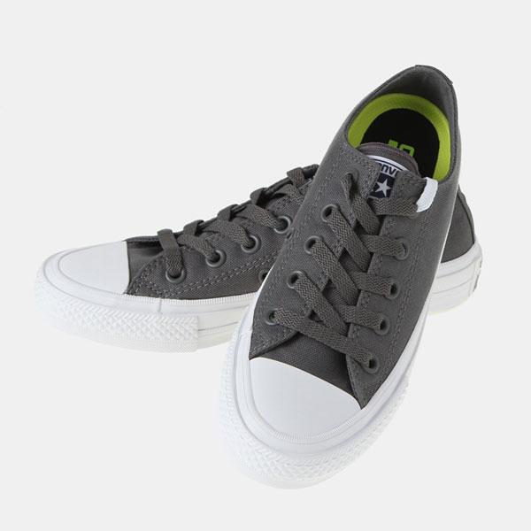 giay-sneaker-converse-chuck-taylor-2-xam