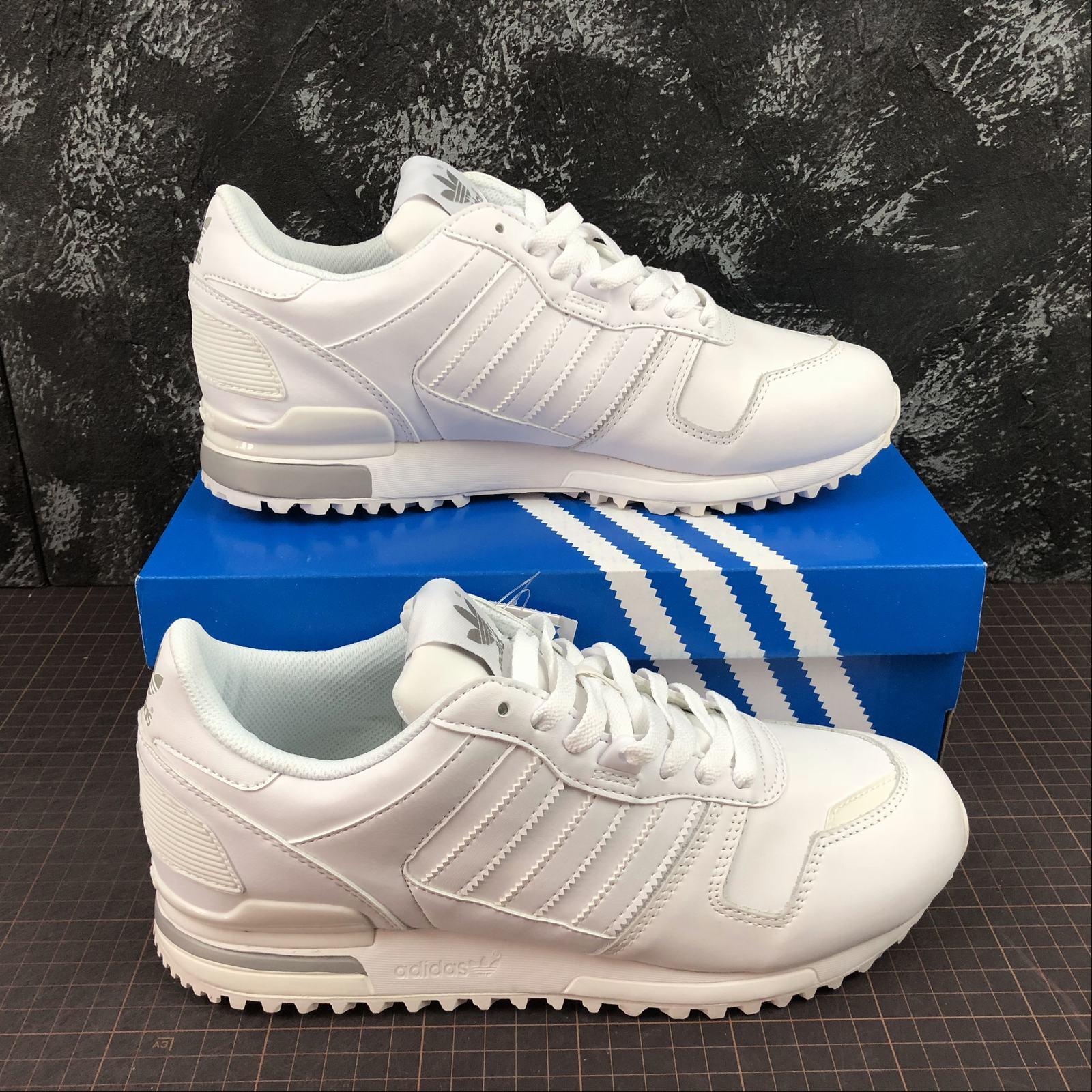 giay-sneaker-adidas-zx700-g62110