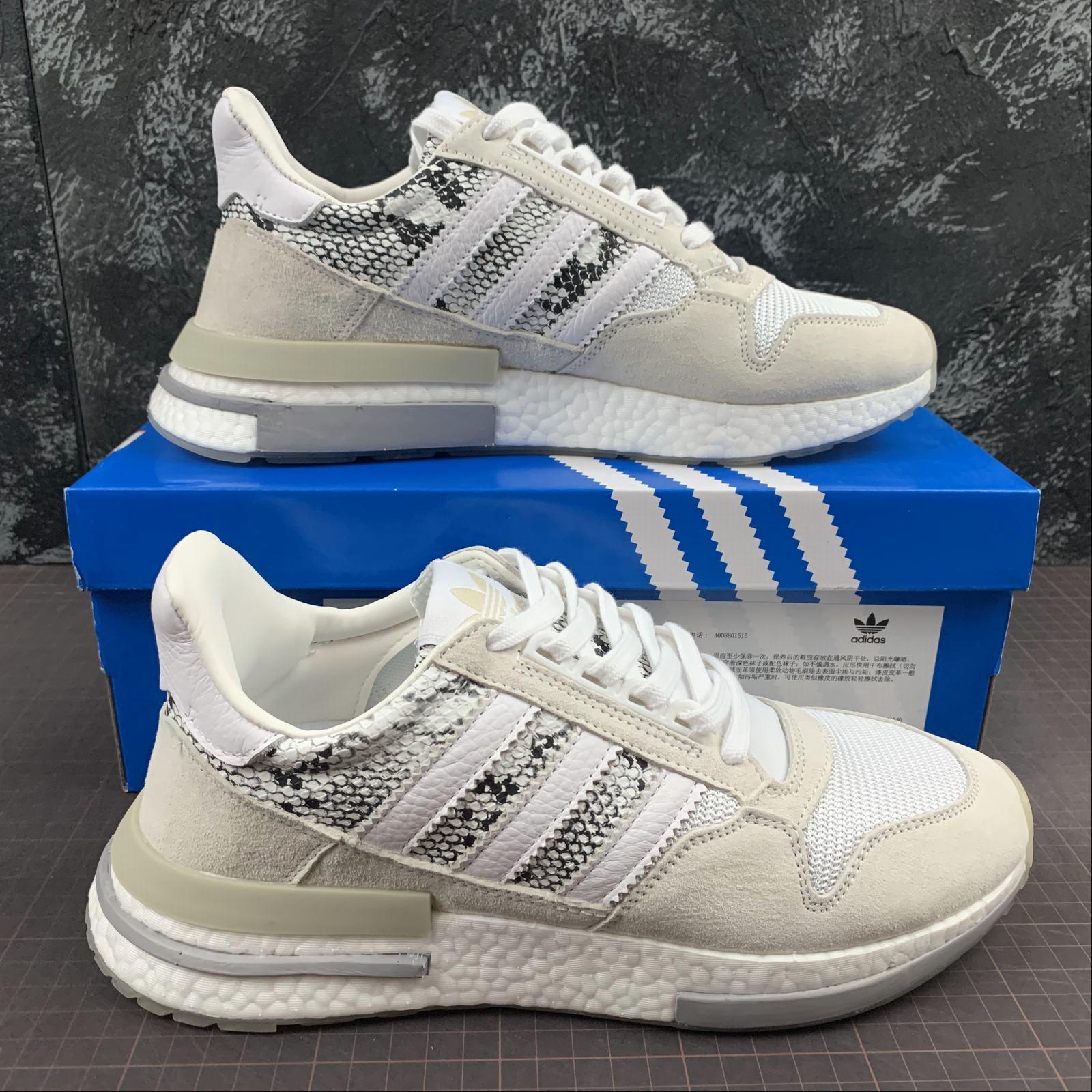 giay-sneaker-adidas-zx500-rm-bd7873