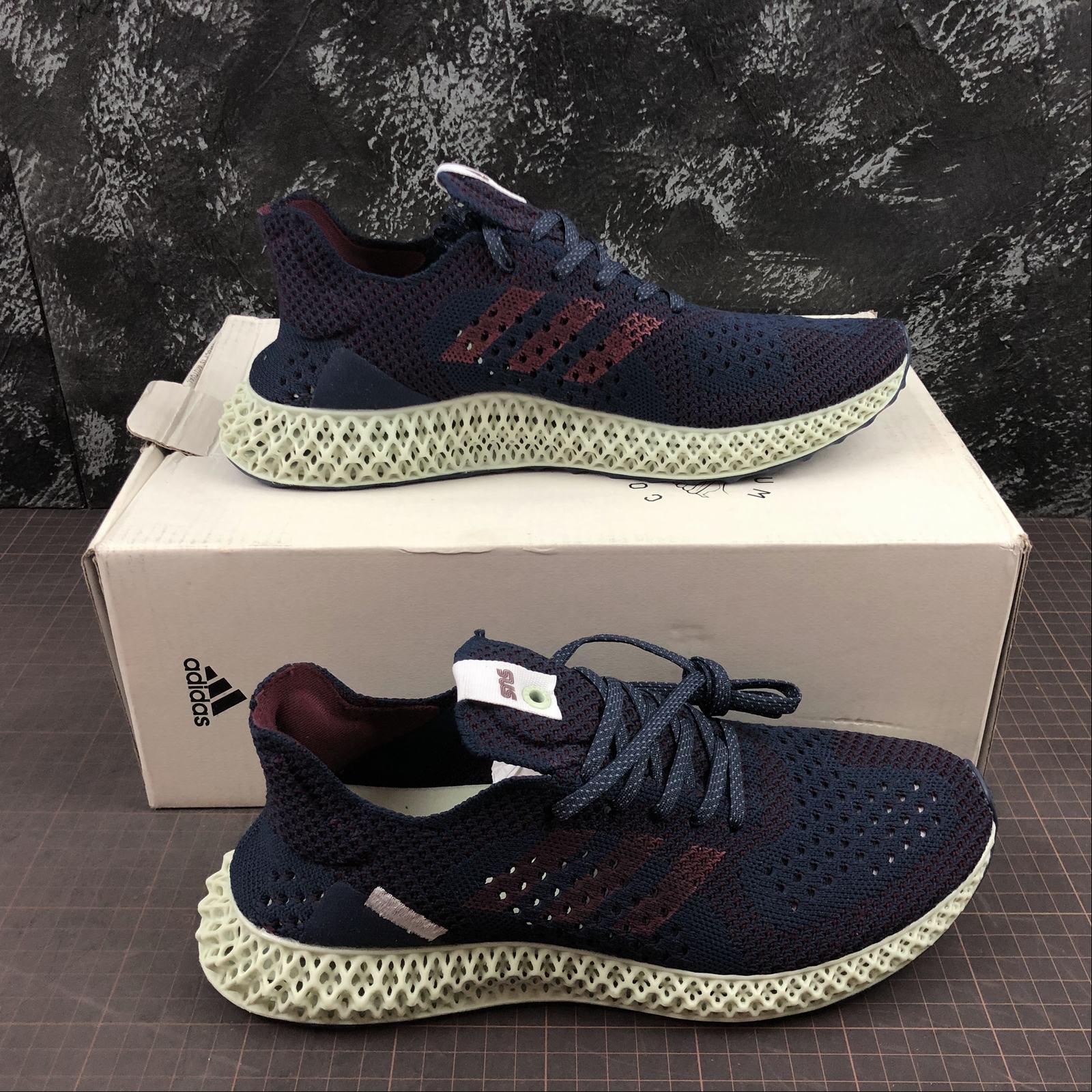 giay-sneaker-adidas-consortium-runner-inv-4d-b96653