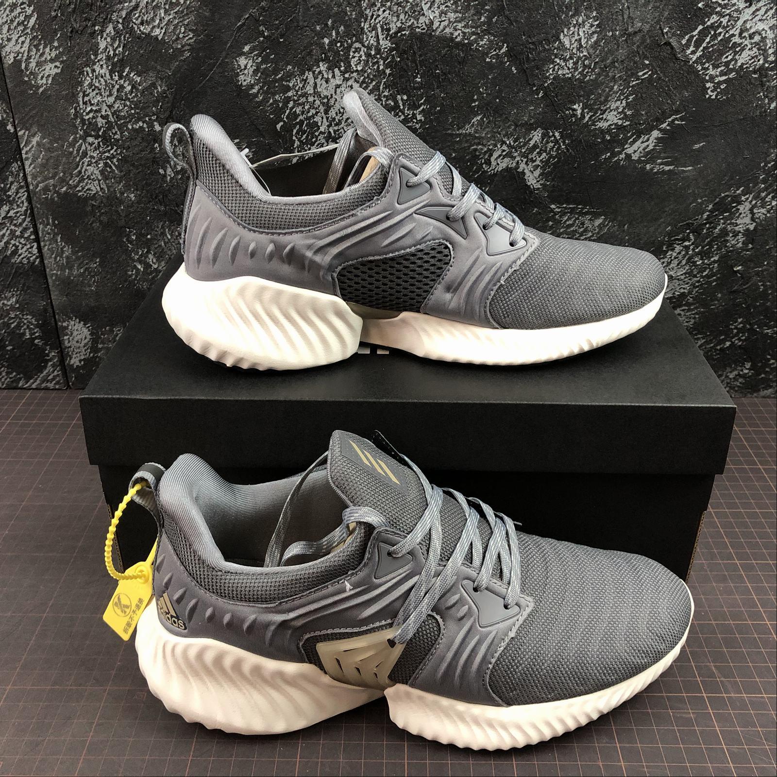 giay-sneaker-adidas-alphabounce-instinct-ef11074