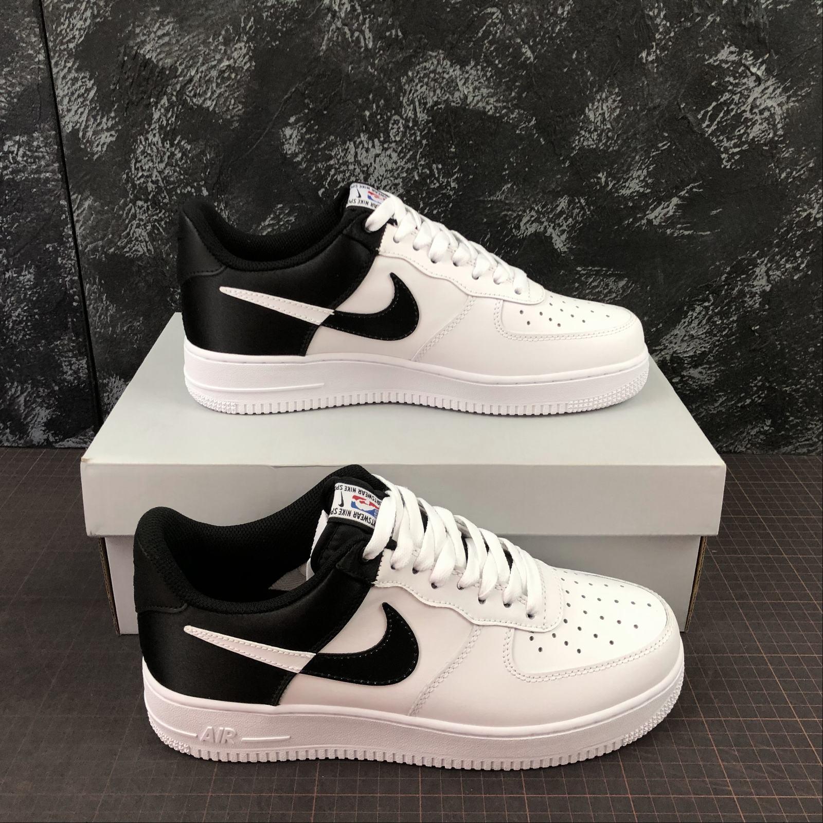 giay-sneaker-nike-air-force-1-07-bq4420-100-da-white-black