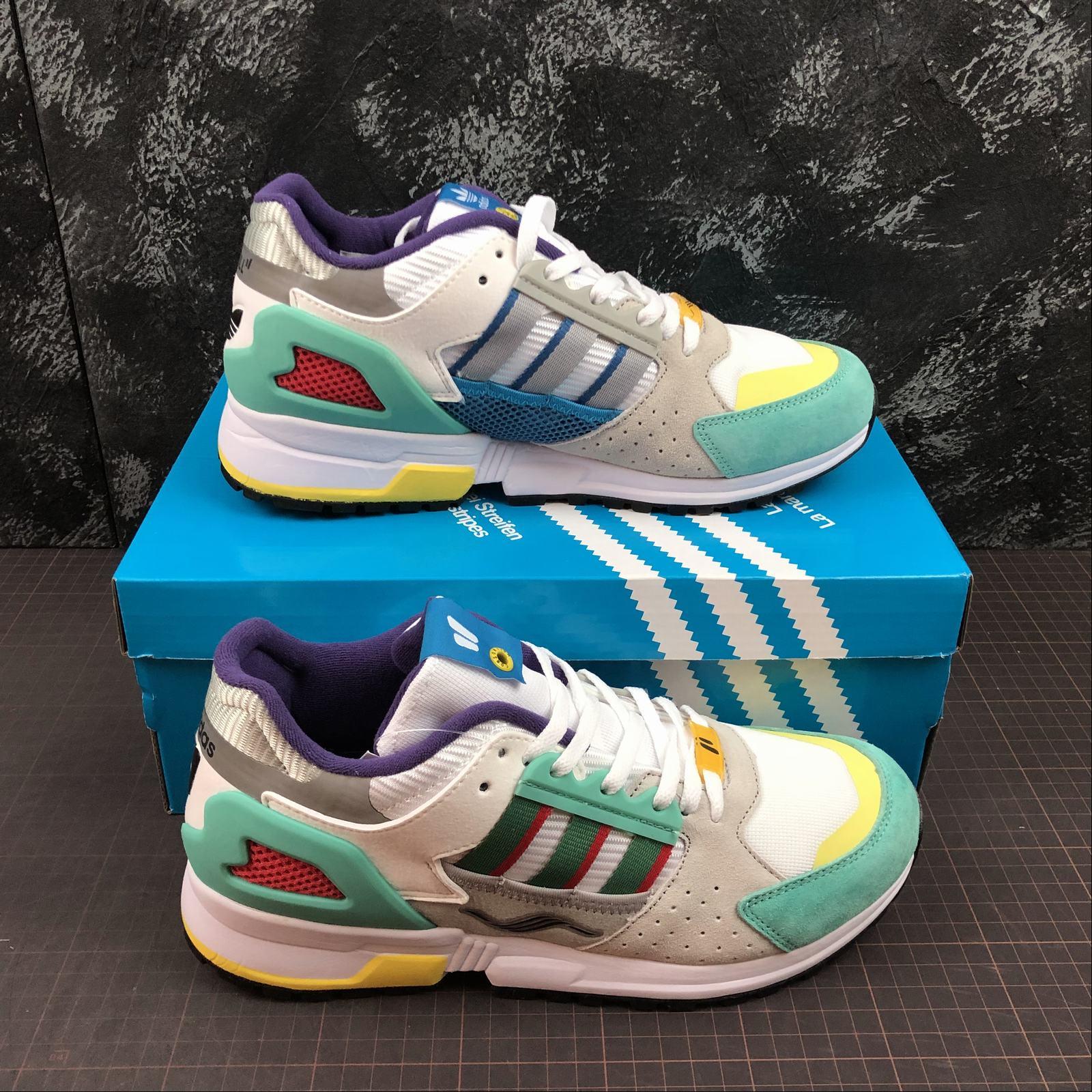 giay-sneaker-adidas-zx10000-c-ee9486