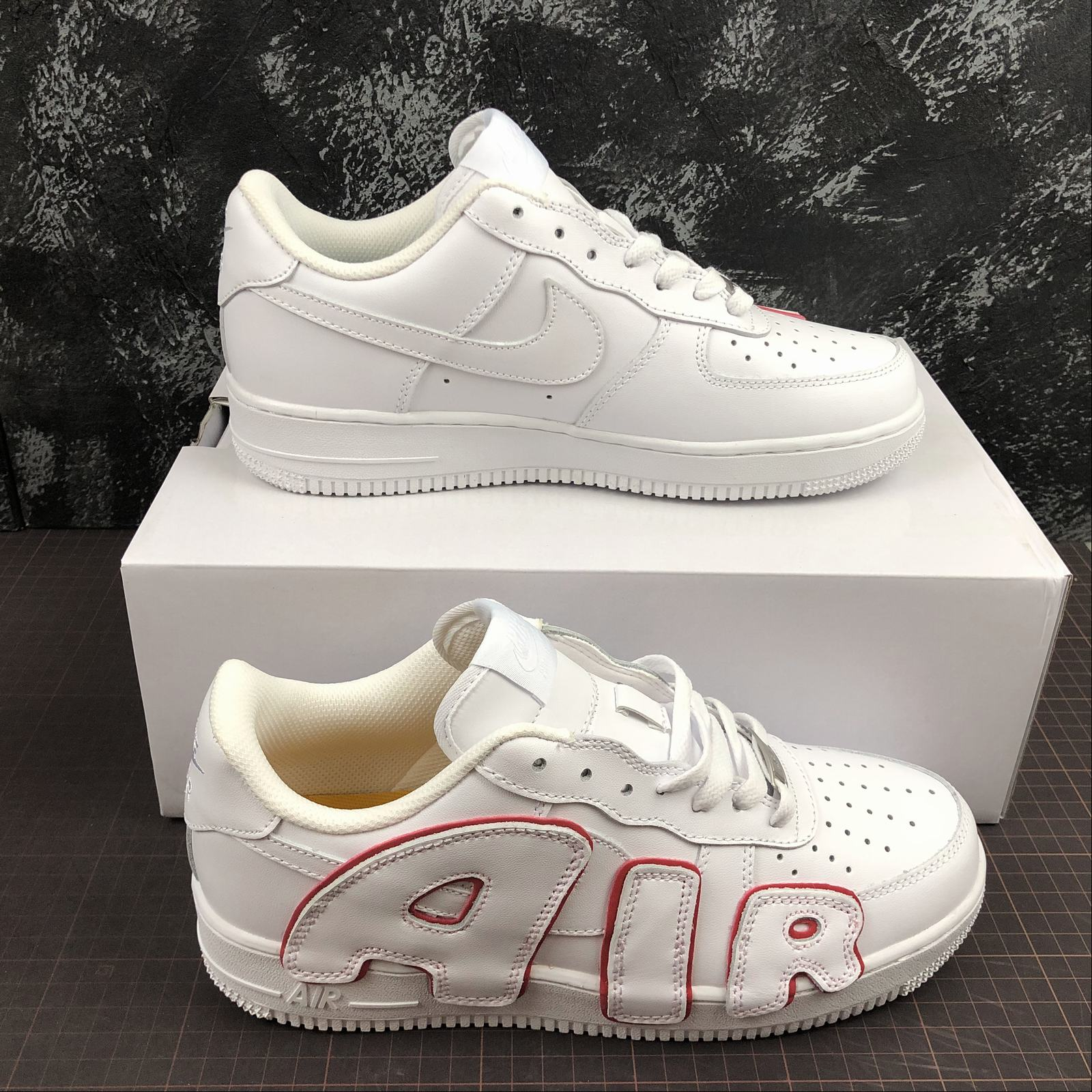 giay-sneaker-nike-air-force-1-low-air-315122-161-da-trang