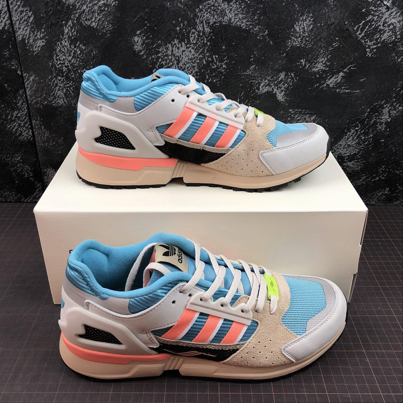 giay-sneaker-adidas-zx10000-c-ee9485
