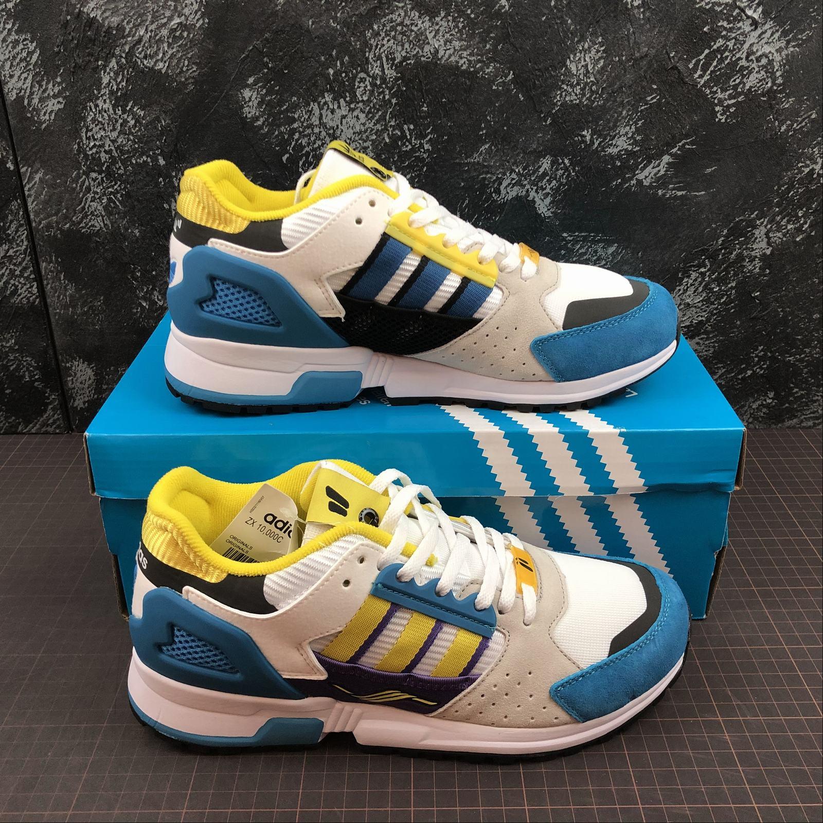 giay-sneaker-adidas-zx10000-c-ee9489