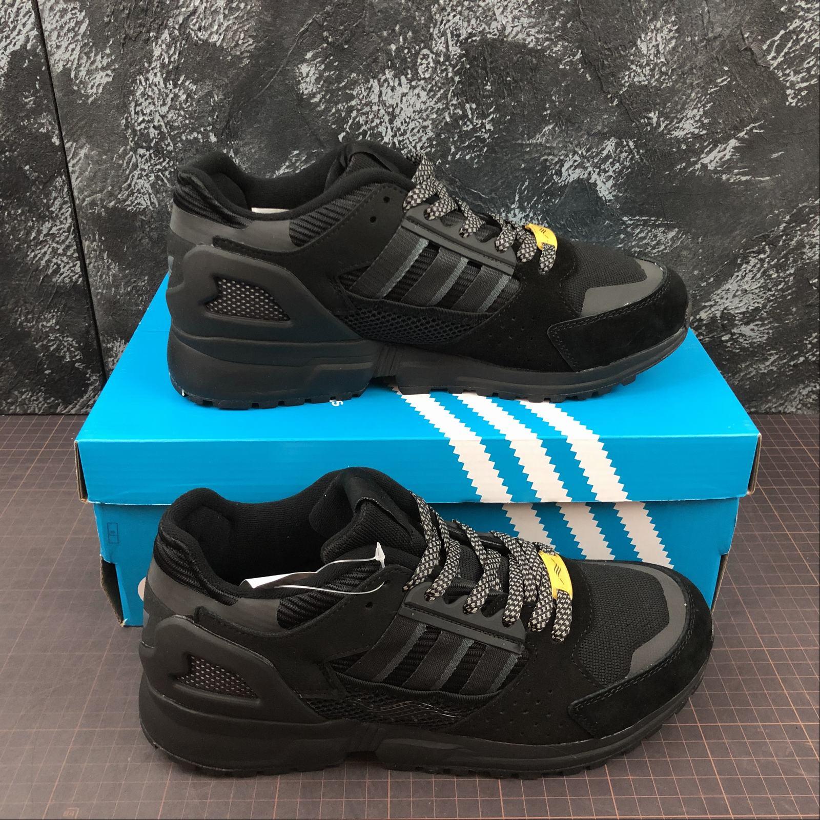 giay-sneaker-adidas-zx10000-c-ee9487