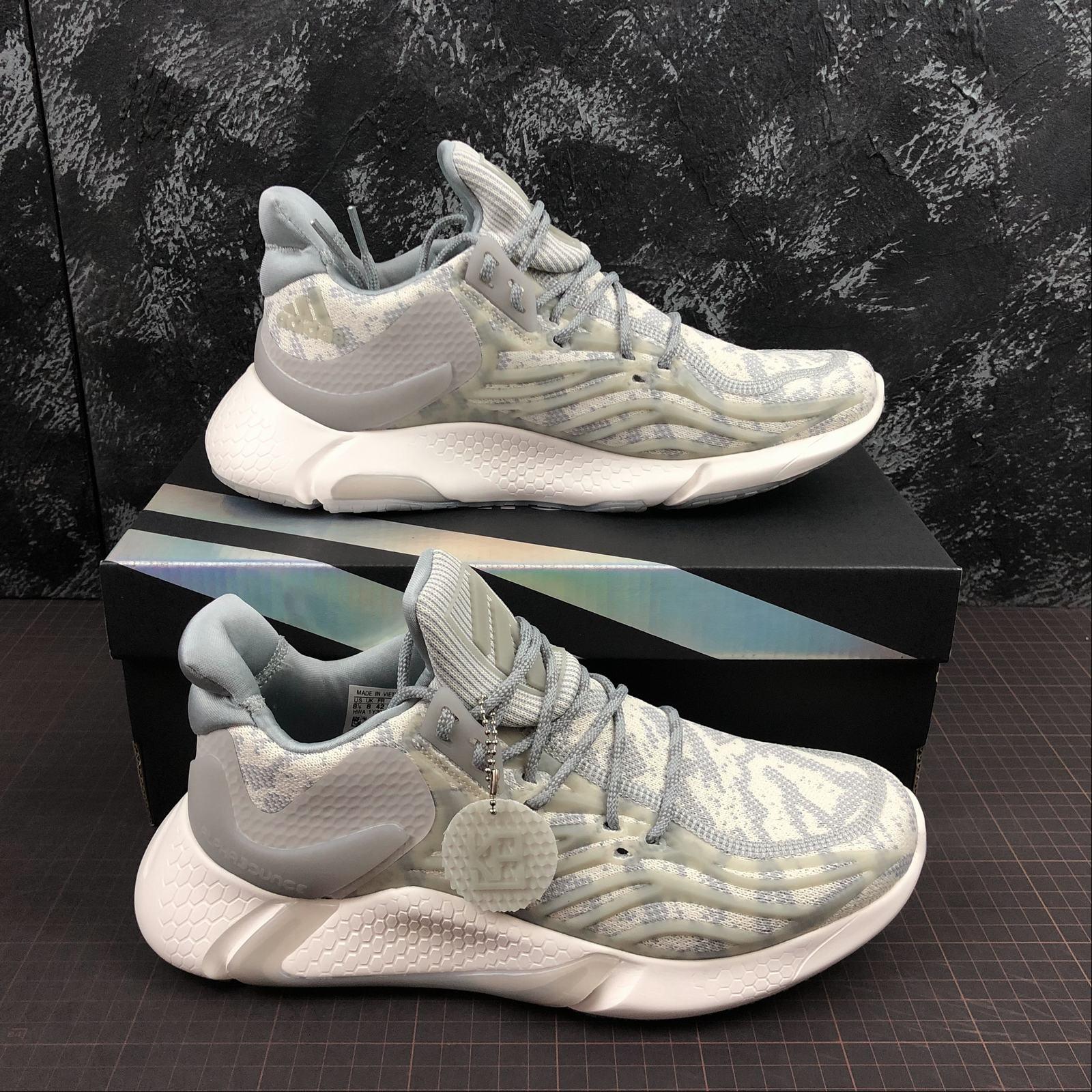giay-sneaker-adidas-alphabounce-yeezy-boost-ay6686
