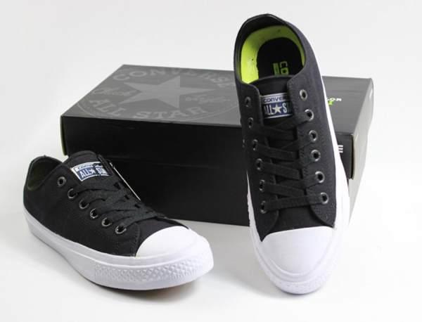 giay-sneaker-converse-chuck-taylor-2-den