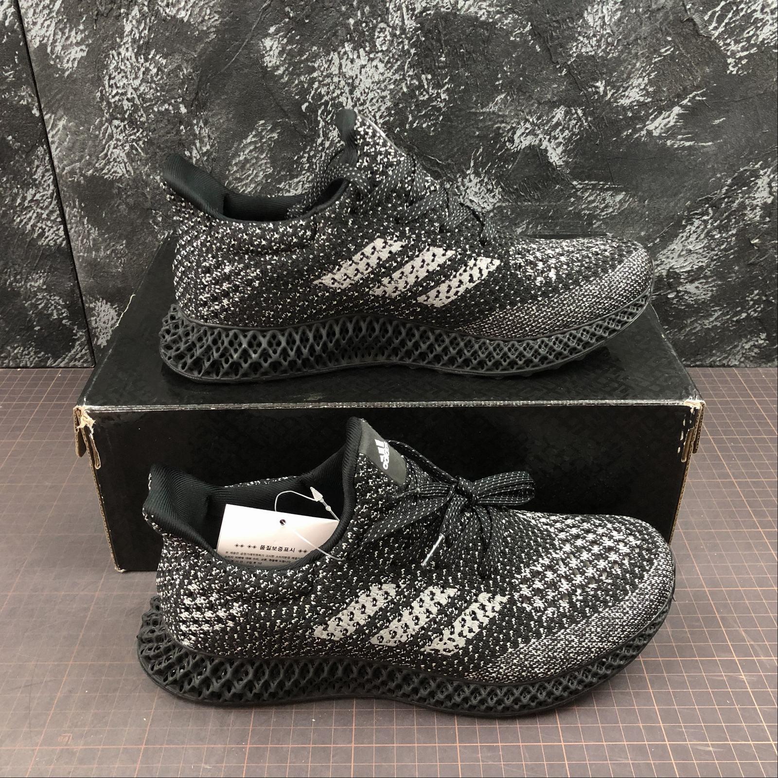 giay-sneaker-adidas-futurecraft-4d-b75945-black