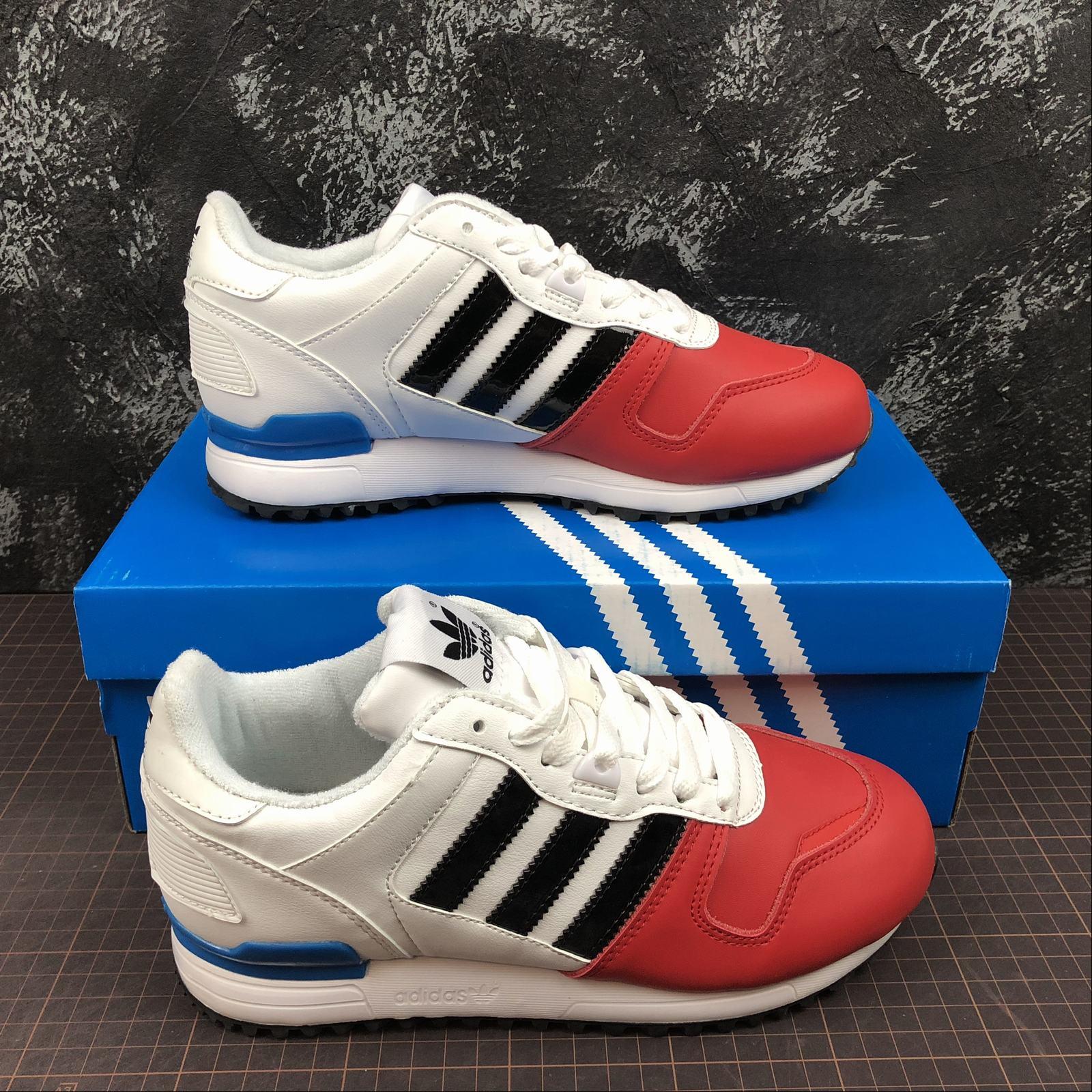 giay-sneaker-adidas-zx700-aq5316