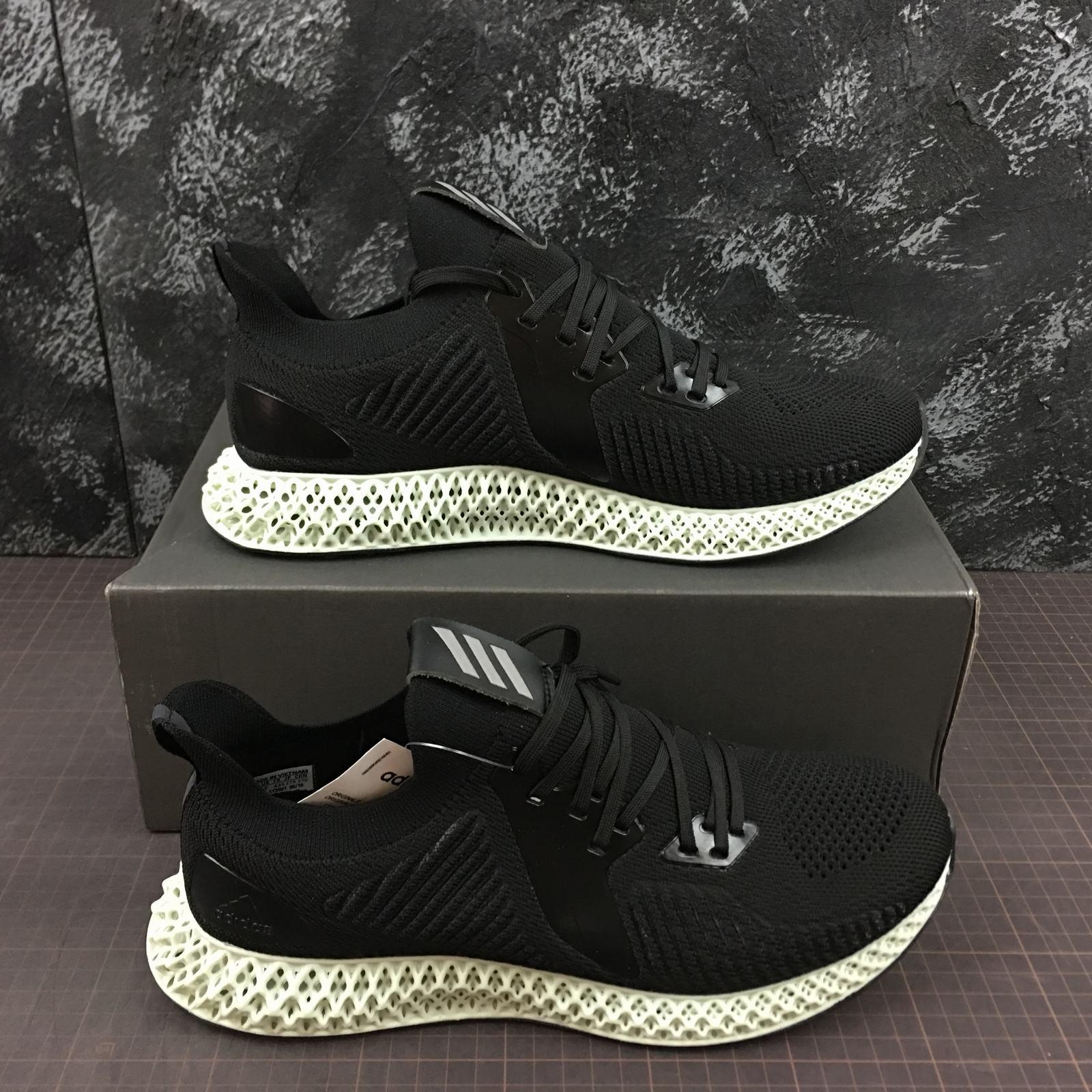 giay-sneaker-adidas-futurecraft-4d-ef3453-black
