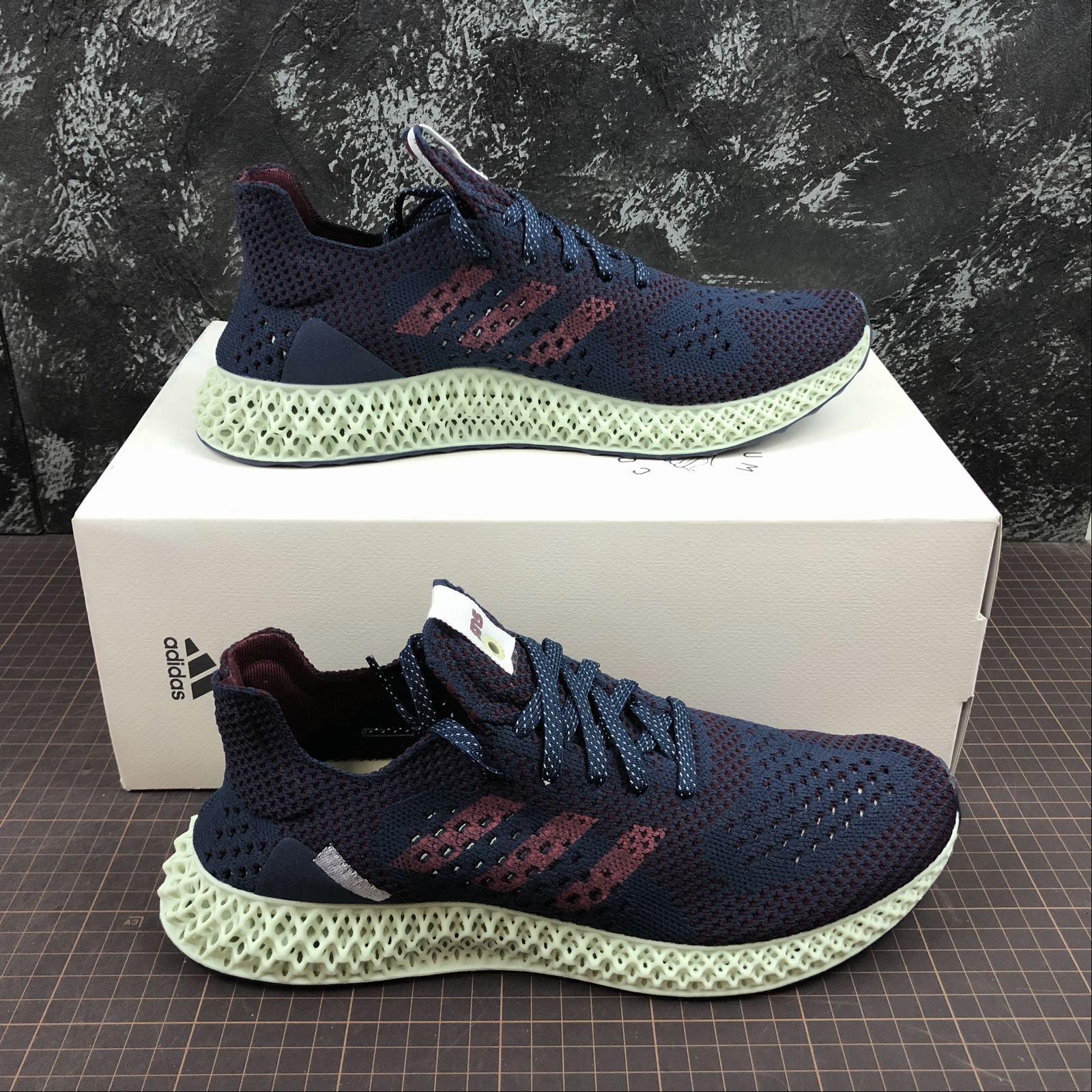 giay-sneaker-adidas-consortium-runner-sns-4d-ac8486