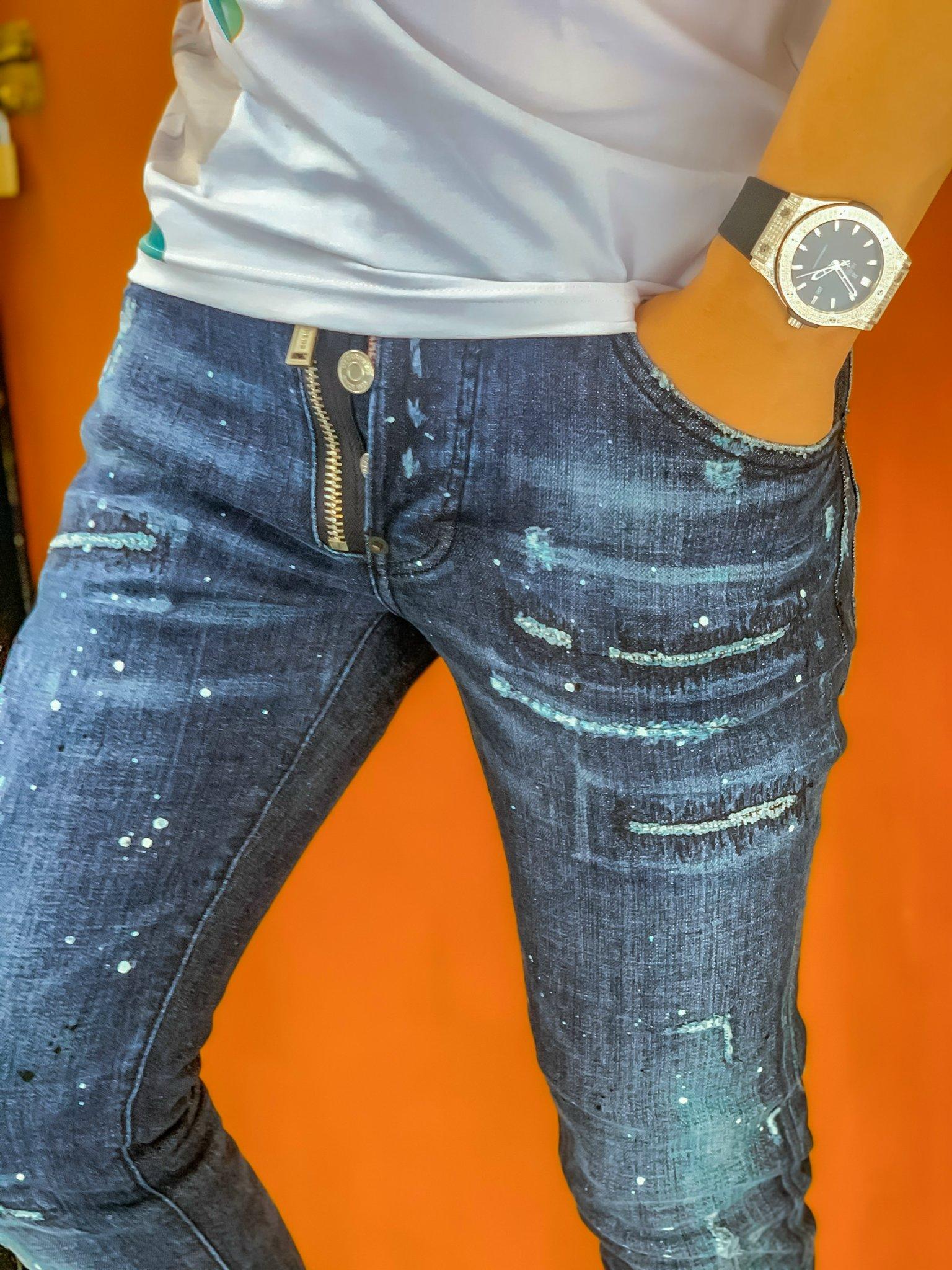 qua-n-jeans-nam-quan-dsquared-2-cu-c-cha-t-form-de-p-2021