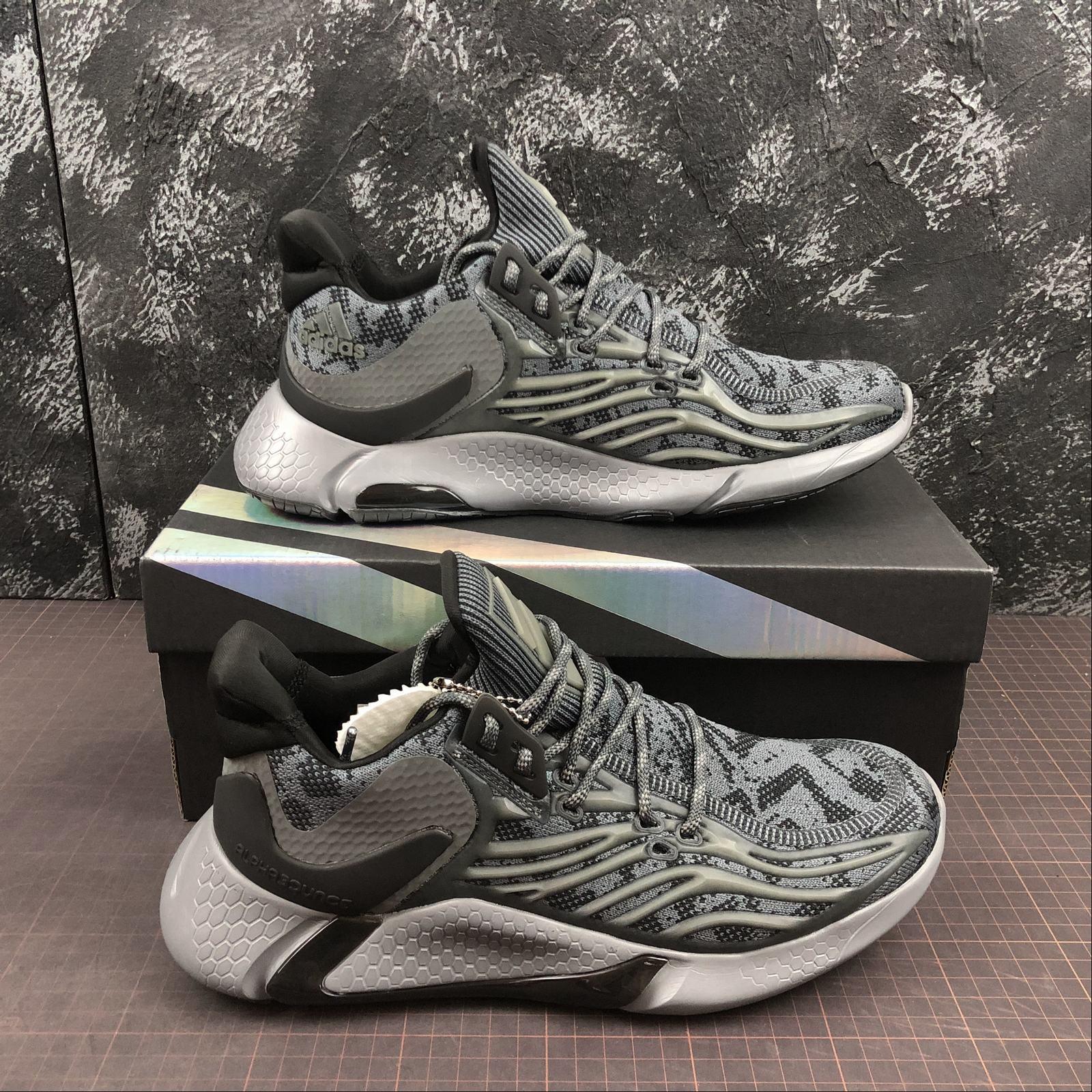 giay-sneaker-adidas-alphabounce-yeezy-boost-3m-ay6680-doi-mau