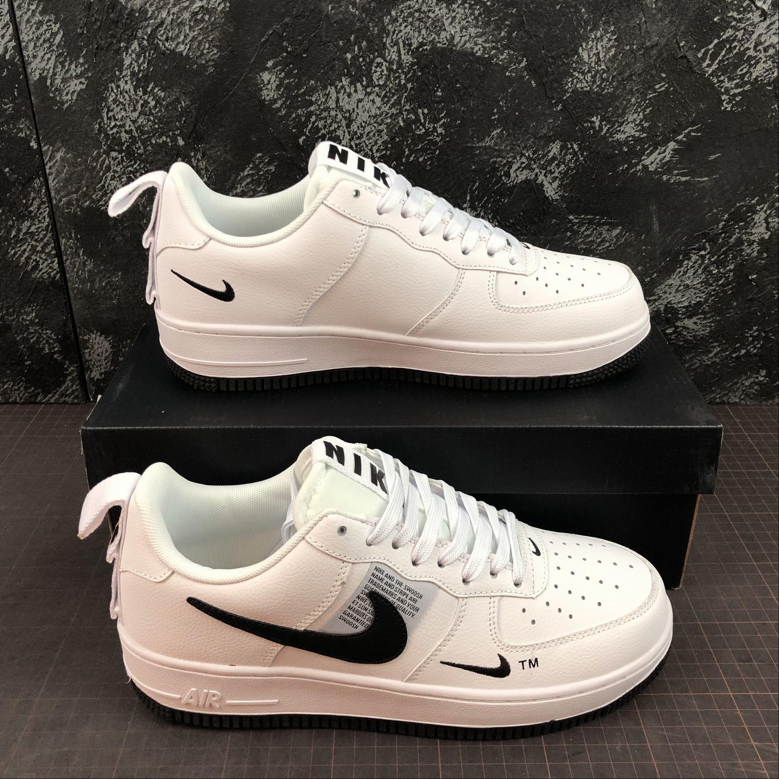 giay-sneaker-nike-air-force-1-07-cq4611-100-da-white-black-white