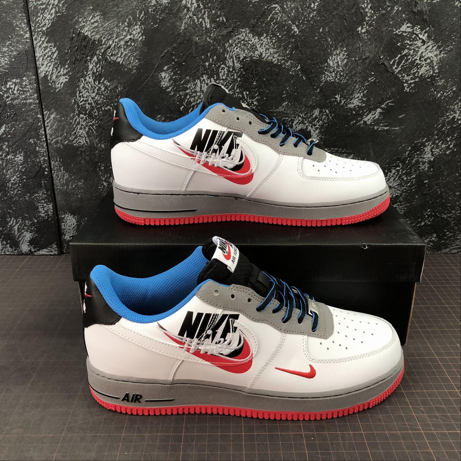 giay-sneaker-nike-air-force-1-07-ao2441-100-da-beige-white-brown
