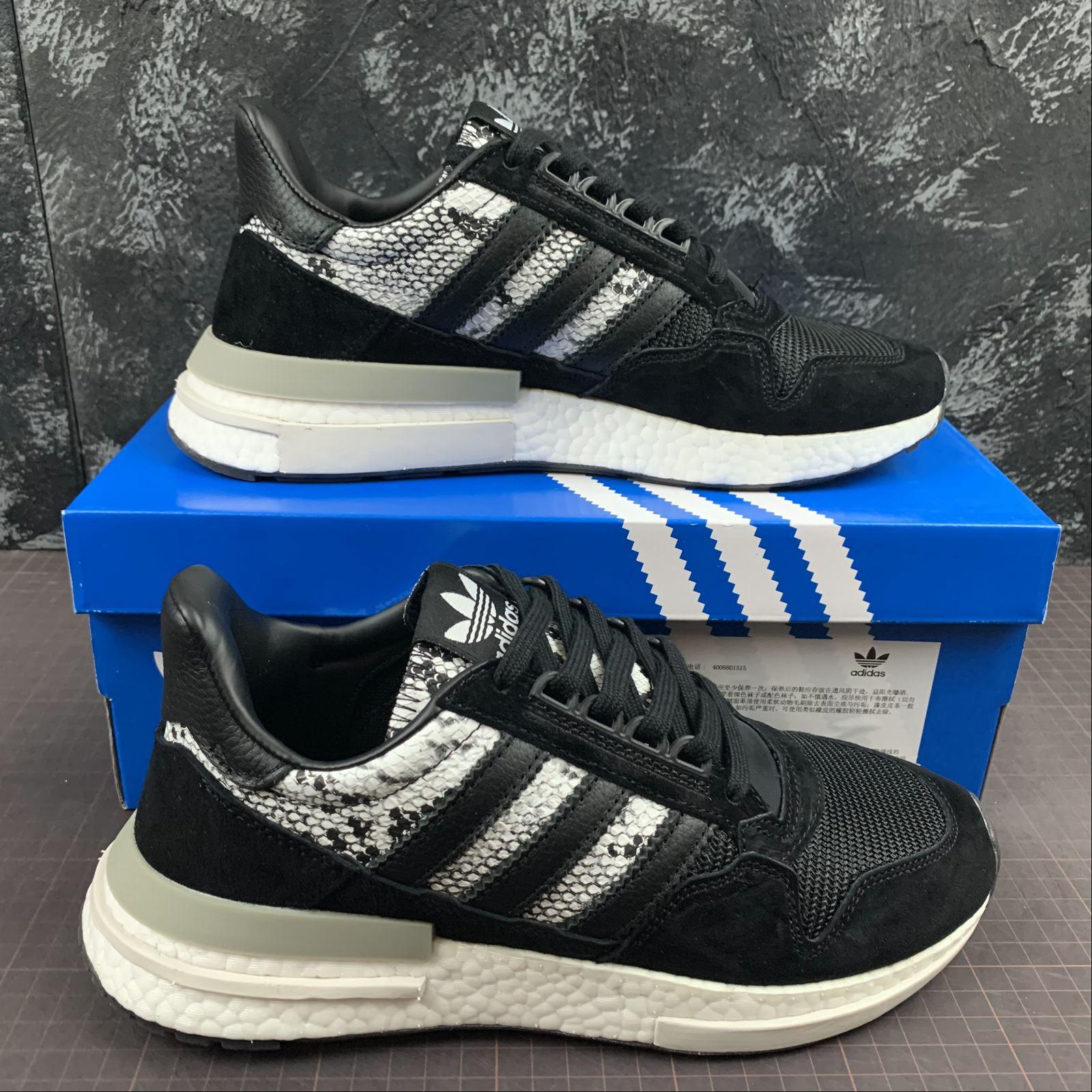 giay-sneaker-adidas-zx500-rm-bd7924