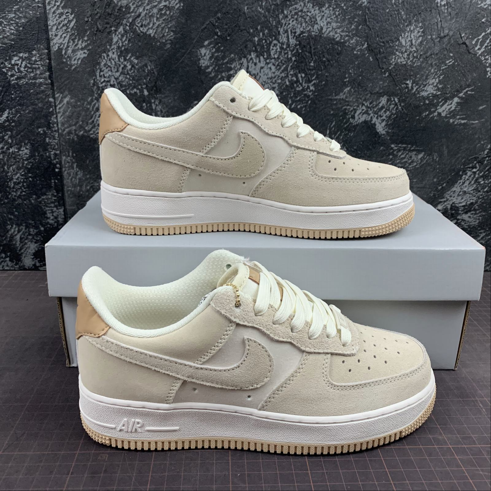 giay-sneaker-nike-air-force-107-896185-102-da-lon-pale-ivory