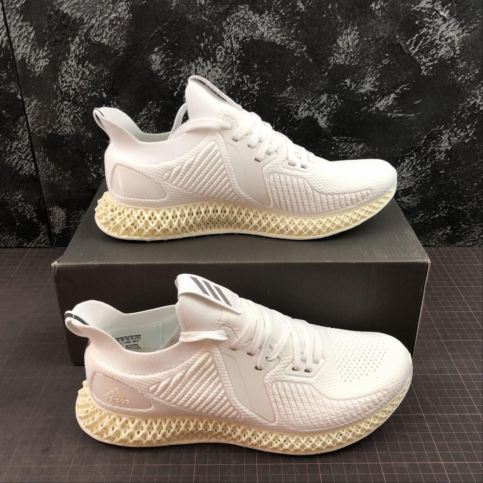 giay-sneaker-adidas-futurecraft-4d-ef3455