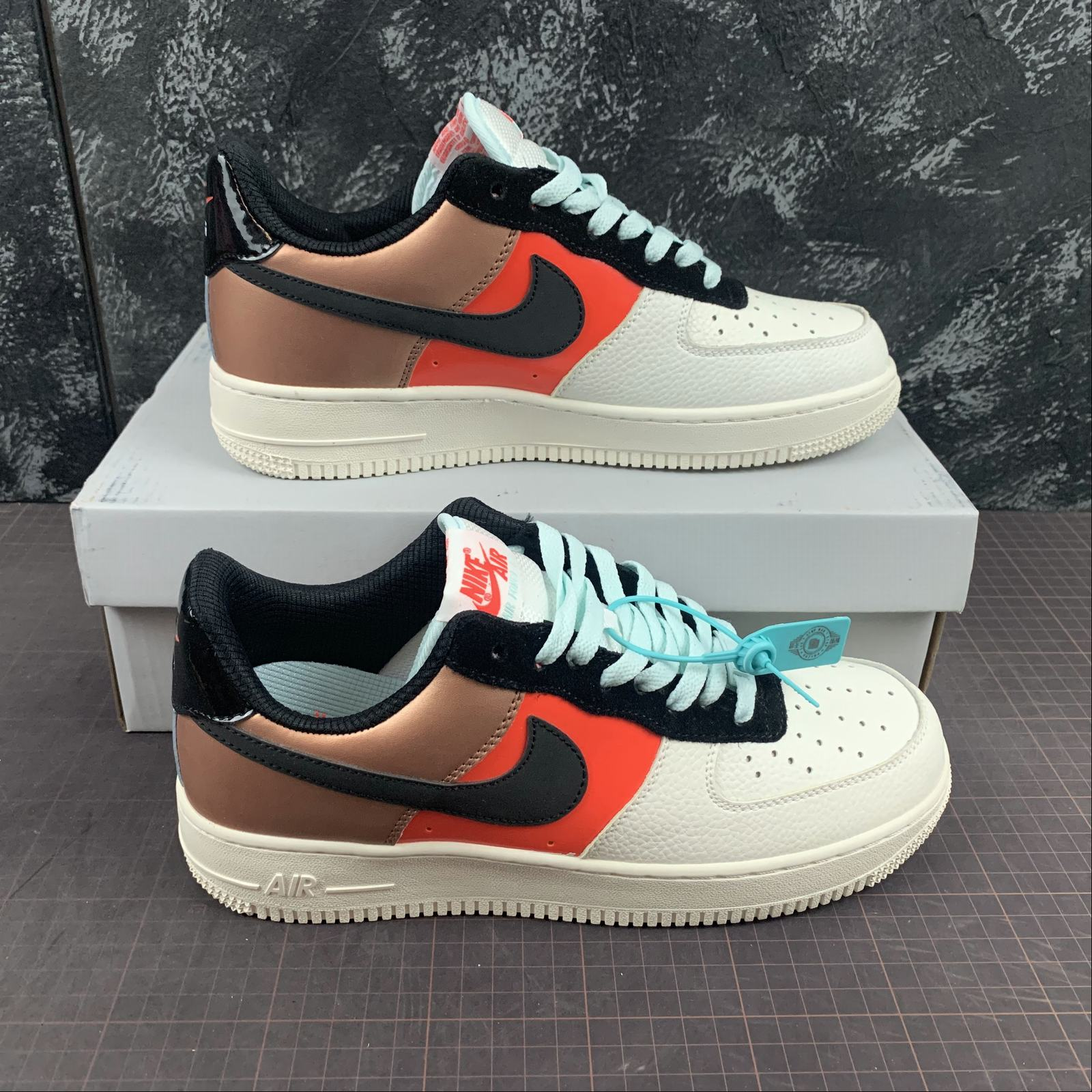 giay-sneaker-nike-air-force-1-07-ct3429-900-da-red-bronze-black